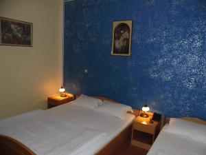 Hotel BM - фото 24