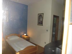 Hotel BM - фото 21
