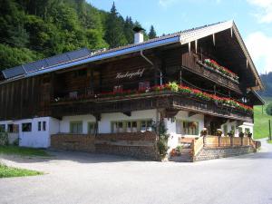Hausbergerhof
