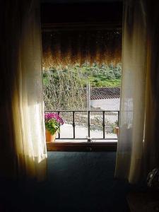 El Canton, Prázdninové domy  Jimera de Líbar - big - 16