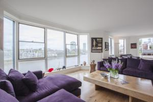 onefinestay - Pimlico private homes
