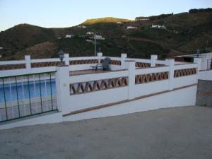 Herrero, Prázdninové domy  Borge - big - 18