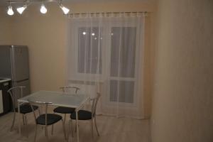 Апартаменты Gems - фото 25