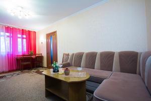 Апартаменты на Смолячкова - фото 8