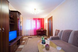 Апартаменты на Смолячкова - фото 2