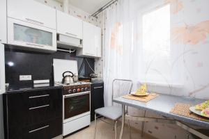 Апартаменты на Смолячкова - фото 4