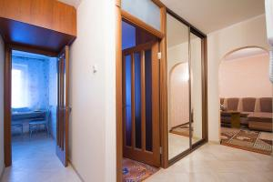 Апартаменты на Смолячкова - фото 12