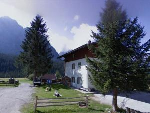 Nearby hotel : Dog & Family Country House