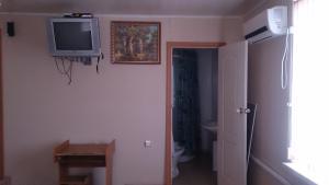 Motel U777UT64