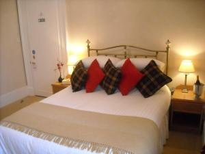 Ballifeary Guest House Inverness