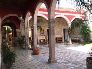 Casa Limonchelo Hotel B&B