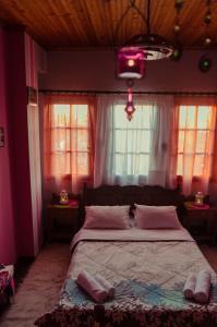 obrázek - Olga Rooms
