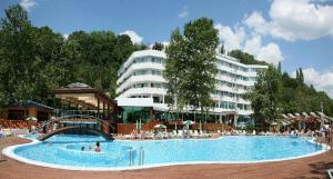 Hotel Arabella Beach All Inclusive