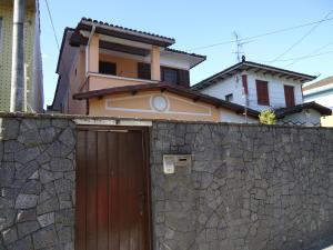 obrázek - Santos Hostel