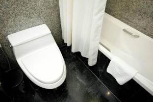 Majestic Suites Hotel, Hotely  Bangkok - big - 7