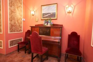 Бизнес-отель Нептун - фото 19