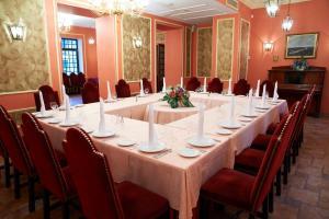 Бизнес-отель Нептун - фото 17