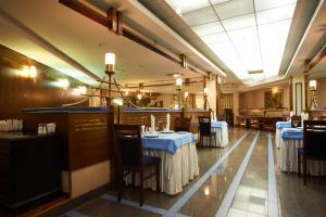 Бизнес-отель Нептун - фото 10