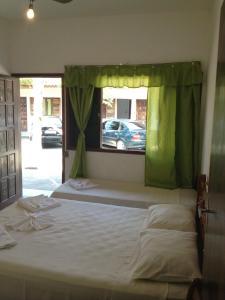 42127d786f32 Hotel Itanhaém- Município, del município de Itanhaém e a cidade, São ...