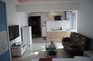 obrázek - She & He Service Apartment - Cai Wu Wei Yu He Di Branch