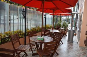 Discount Hotel Gran Dalona