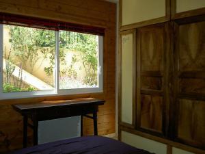 La Maison Du Coteau, Bed & Breakfast  Cachan - big - 5