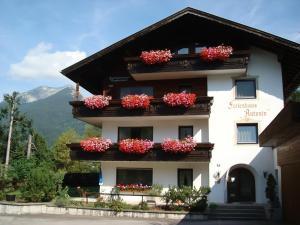 obrázek - Ferienhaus Antonia