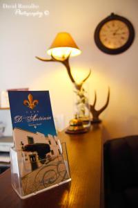 Casa Dona Antonia - Turismo Rural em Monsaraz