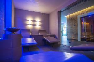 Курортный отель Radisson Blu Paradise Resort and Spa - фото 9