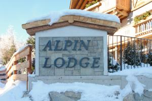 Alpin Lodge Leogang by Alpin Rentals - Apartment - Leogang