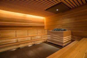Курортный отель Radisson Blu Paradise Resort and Spa - фото 8