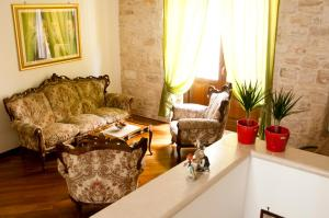 Nearby hotel : Il Cimiero Bed and Breakfast