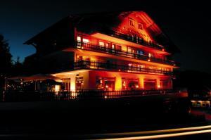 obrázek - Hôtel Mont-Fort