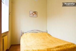 Апартаменты Бэлль - фото 5
