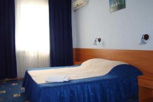 Гостиница Волгодонск - фото 4