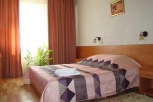 Гостиница Волгодонск - фото 2