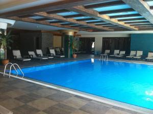 Sueno Hotels Golf Belek, Rezorty  Belek - big - 40