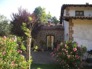 Nearby hotel : La Filagna Country House