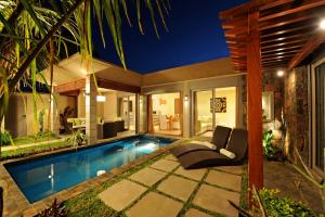 Athena Villas by Evaco Holiday Resorts - , , Mauritius