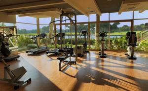 Sueno Hotels Golf Belek, Rezorty  Belek - big - 49