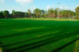 Sueno Hotels Golf Belek, Rezorty  Belek - big - 52