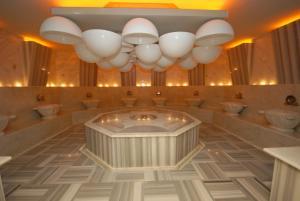 Sueno Hotels Golf Belek, Rezorty  Belek - big - 57
