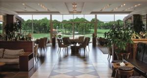 Sueno Hotels Golf Belek, Rezorty  Belek - big - 59