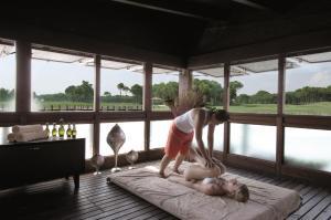 Sueno Hotels Golf Belek, Rezorty  Belek - big - 60