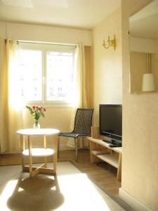 Appartement Le Vincennes Centre