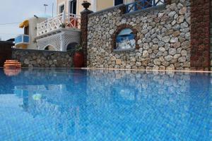 Hotel Thira(Fira)