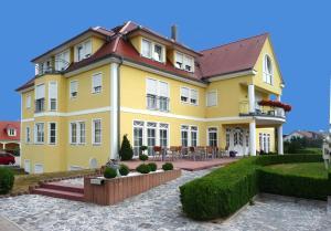 Hotel Bachwiesen