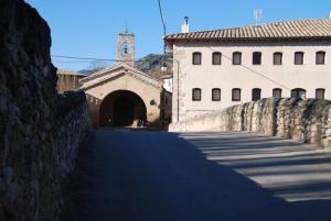 Casa La Catalina II