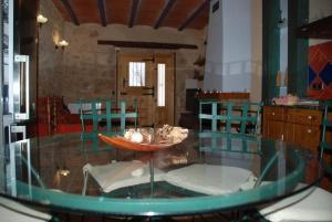 Casa La Catalina III