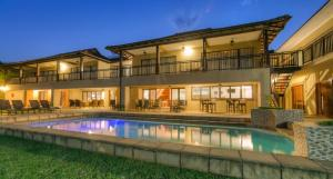 Meander Manor, Affittacamere  Ballito - big - 89